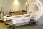 MRI / CT interpretations